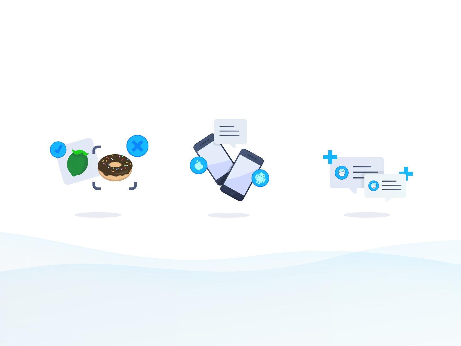 PBR: App Suite 8