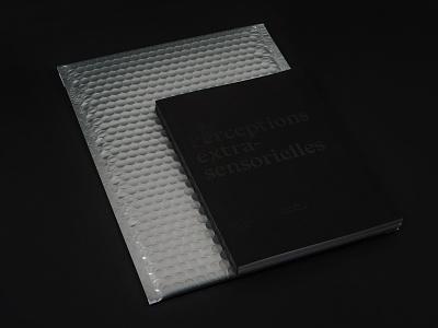 Pes 11/18 — black  white fanzine minimalist black typography layout fashion print book graphic design minimal