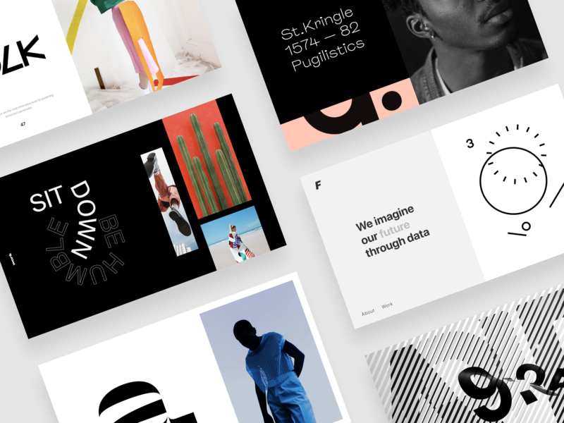Visuals ♾ moodboard mood inspiration calligraphy lettering unsplash visual data artwork ui desktop savee typography grid photography product landing cards web layout