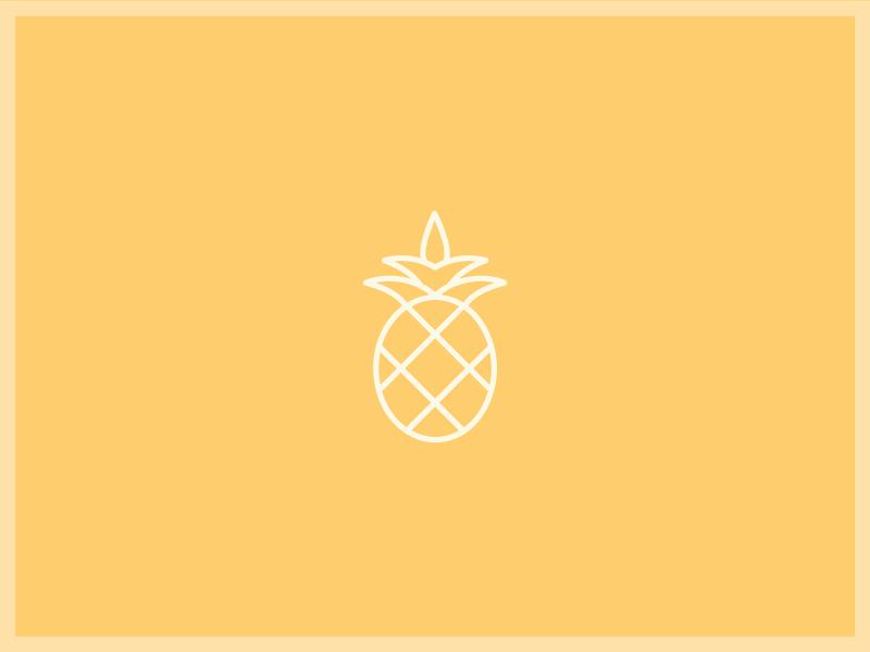 Pineapple mark 1x 01