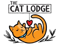 The Cat Lodge