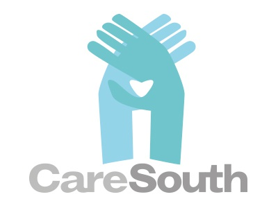 Caresouth hands