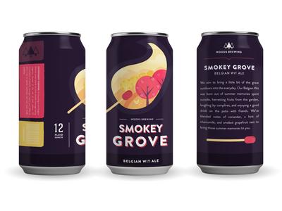 Beer and Branding 2016 beer and branding label design beer design can packaging label beer
