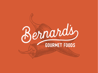 Bernard's