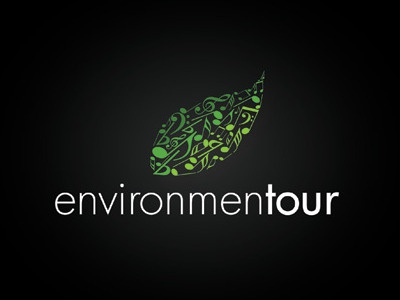 Environmentour