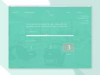 Calculator - #DailyUI - #004