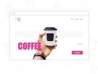 E-Commerce Shop - DailyUI - 012