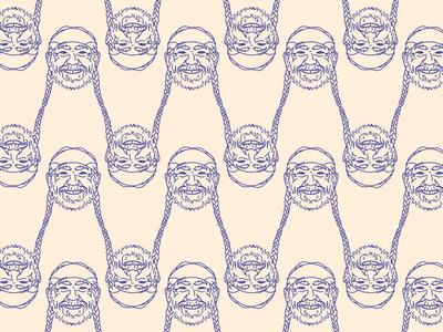 Willie Pattern