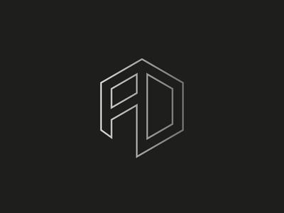 AD Logomark