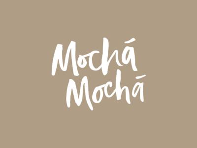 Mocha Mocha Coffee bar