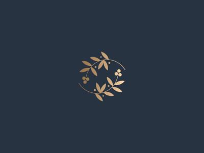 Delftware Logo
