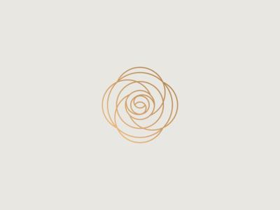 Atelier Marcel Bonni logo