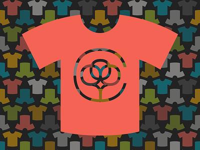 Cotton Bureau Lives. shirts tshirts cotton bureau united pixelworkers