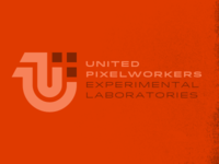 United Pixelworkers Experimental Laboratories