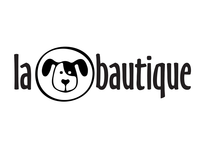 La bautique - brand design