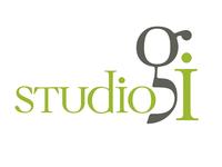 StudioGi Logo design