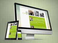 StudioGi - website
