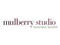 Mulberry Studio - Branding