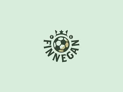 Rec' Soccer Badges badge football team crown crab cat sports recreational sports soccer logo fun soccer