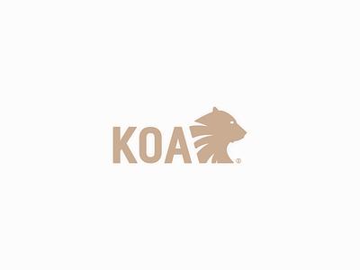 Koa Outdoor Gear color dribbble hawaii koa brown player shot animal bear follow me gear outdoor