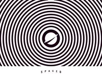 #SPACEDchallenge (REDUX)
