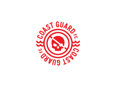 Coast Guard Football Club