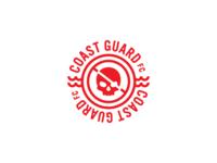 Coast Guard Football Club