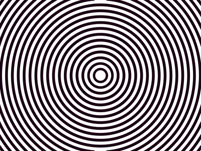 Hypnotize Me laughter pain eyes follow me bored revision fun hypnotize hypnotism