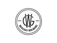 wiseguy brewing.
