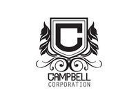 campbell corporation.