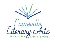 louisville literary arts.
