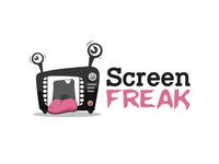 screen freak.