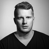 Stefan Oravik
