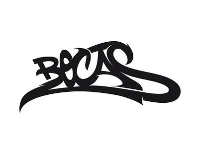 Rocas tag rocas graffiti illustrator vector