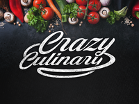 Crazy Culinary