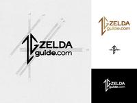 ZeldaGuide.com, logo challenge #2
