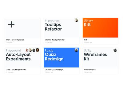 🏷 Figma Thumbnails freebie utility tool figma