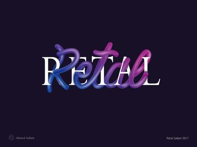 Retal Sallam