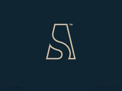 My New Logo 2017
