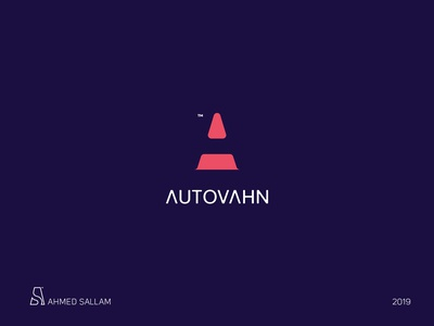 AUTOVAHN   UAE
