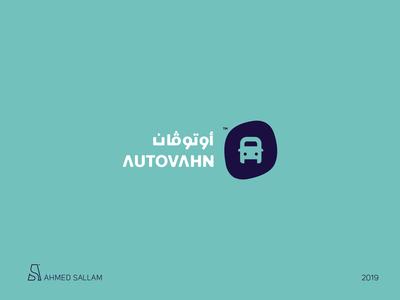 AUTOVAHN   UAE V.03