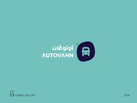 AUTOVAHN | UAE V.03