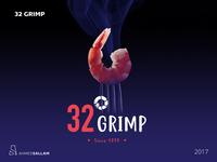 32 Grimp | KSA