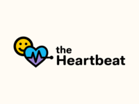 The Heartbeat - coming soon...