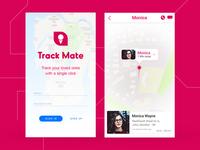 Track Mate
