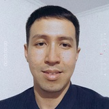 Almat Zhumabek