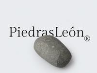 PiedrasLeón