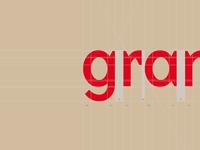 grano IV