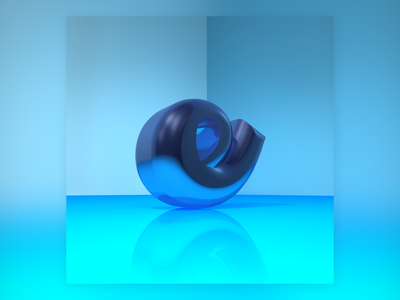 E design type design graphic design 36daysoftype type 3d