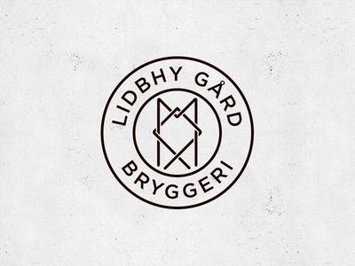 Lidbhy Gård Bryggeri